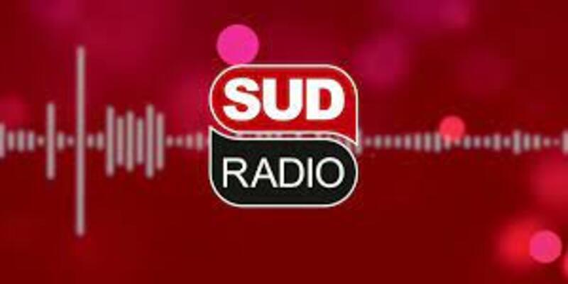 Illustration pour l'actualité SUD RADIO