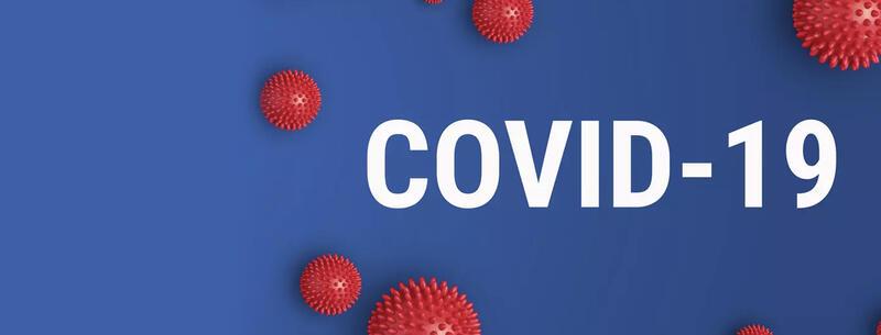 Illustration pour l'actualité Informations COVID-19