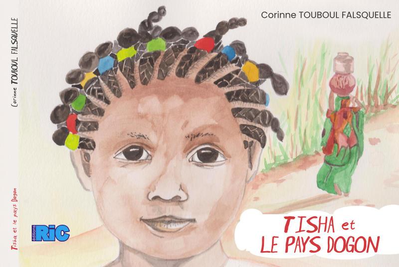 Illustration pour l'actualité Corinne Teboul Falsquelle