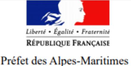 """Illustration pour l'actualité """"Les Prodiges de la République"""" à l'honneur"""
