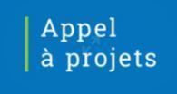 Illustration pour l'actualité Appel à projets !