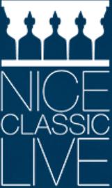 Illustration pour l'actualité Nice classic live