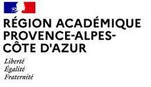 """Illustration pour l'actualité """"Emploi/Apprentissage 2021"""" de l'Agence Nationale du Sport"""