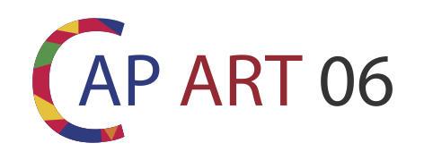 Illustration pour l'actualité Expo Reg'arts Croisés