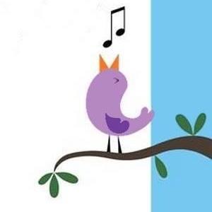 Illustration pour l'actualité Cours de chant et accompagnement vocal