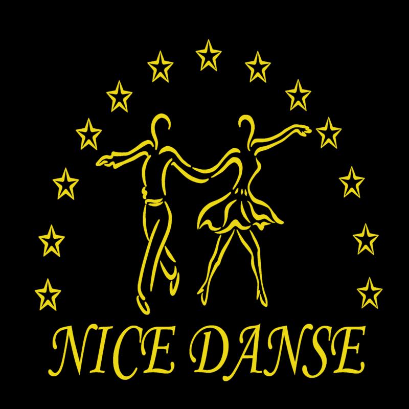 Illustration pour l'actualité Cours de Danse Loisirs en couple