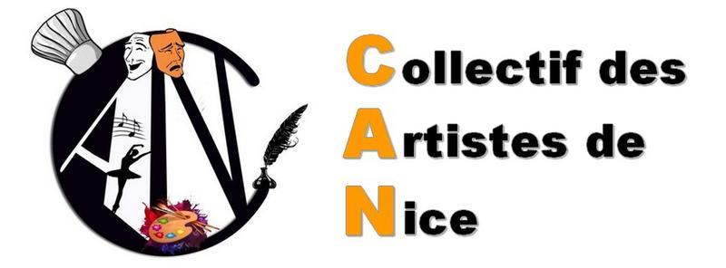 Illustration pour l'actualité Les Voix de Diane dans le Collectif des Artistes de Nice