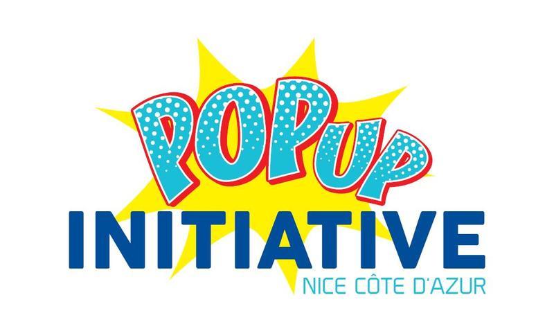 Illustration pour l'actualité Pop-Up Etoile : Les entrepreneurs locaux en pleine lumière !