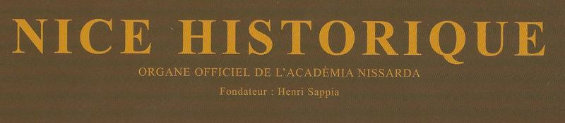 Illustration pour l'actualité De la Villa au Musée - Histoires d'un centenaire