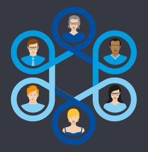 Illustration pour l'actualité Formations au Portail des Associations!