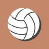 Illustration pour 'icon sport loisirs'