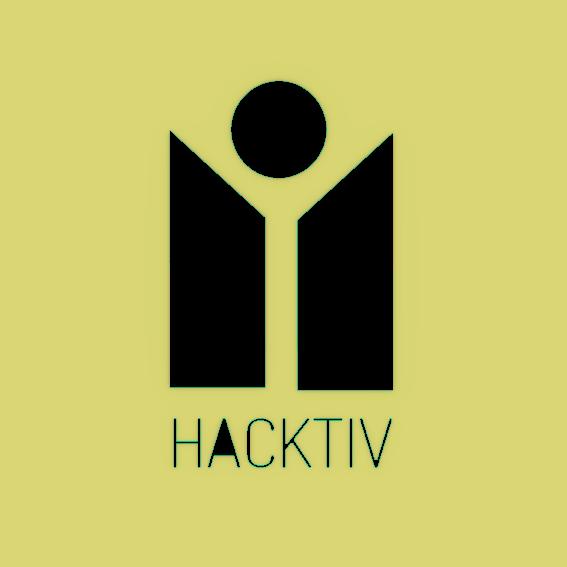 Le Projet HACKTIV