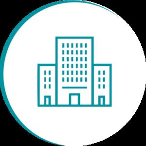 Logo de l'acteur public Agence Francaise de Développement
