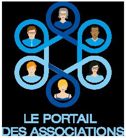 Portail des Associations - Nice Côte d'Azur