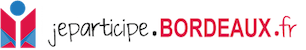 Logojemengage