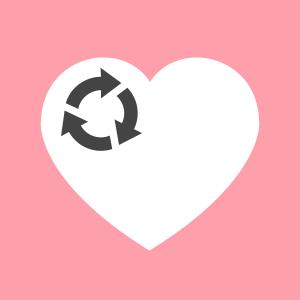 Logo de l'association RESONNANCE