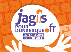 Logo de l'association Association des Parents d'élèves du groupe scolaire Louise de Bettignies