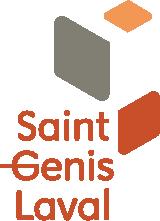 Je Partage – Saint-Genis-Laval.fr