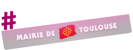 Solidaires – Toulouse
