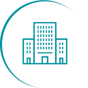 Logo de l'entreprise CDC Habitat