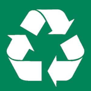 Logo de l'association Association des riverains du ruisseau de la Mouche