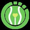 Logo santé sexuelle et reproductive