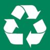Illustration pour 'icon environnement'