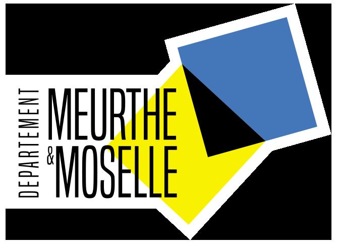 Place de l'Engagement – Meurthe-et-Moselle.fr
