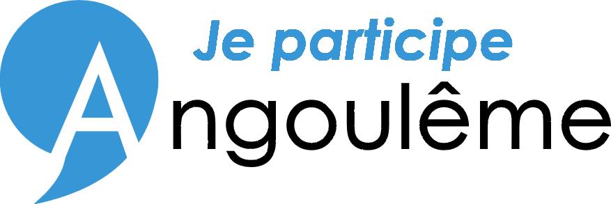 Je Participe – Angoulême.fr