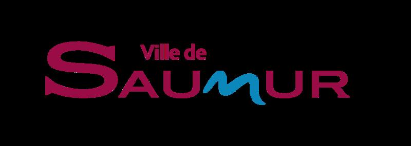 FDA Saumur