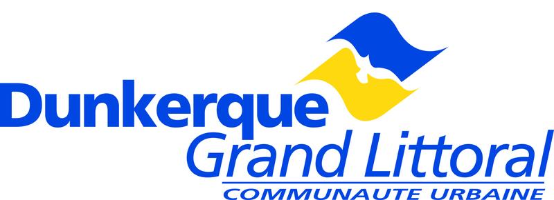 Communauté urbaine 'Dunkerque Grand Littoral'