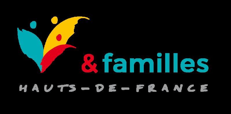 Illustration pour la mission Aider les familles à préparer et réaliser un projet vacances