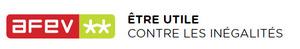Logo de l'association AFEV