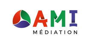 Logo de l'association AMI - ALTERNATIVE DE MEDIATEURS INDEPENDANTS
