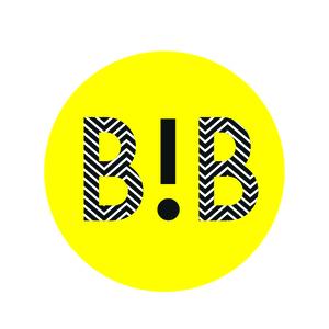 Logo de l'association Bibliothèques de Dunkerque