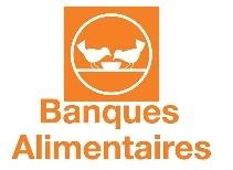 Logo de l'association Banque alimentaire du Nord