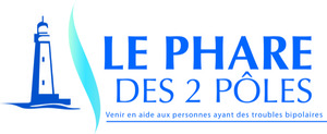 Logo de l'association LE PHARE DES 2 POLES