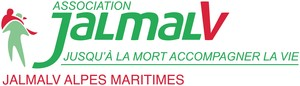 Logo de l'association JALMALV Alpes-Maritimes
