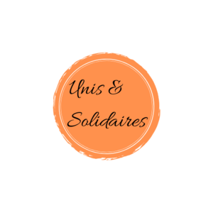 Logo de l'association Unis & Solidaires
