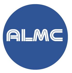 Logo de l'association ASSOCIATION LORRAINE DE MUSIQUE DE CHAMBRE