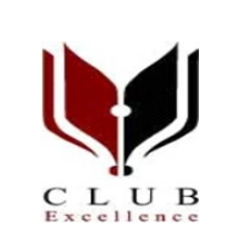 Logo de l'association CLUB EXCELLENCE 06
