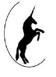 Logo de l'association La Boule de Cristal