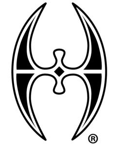 Logo de l'association MTO - MAKTAB TARIGHAT OVEYSSI SHAHMAGHSOUDI