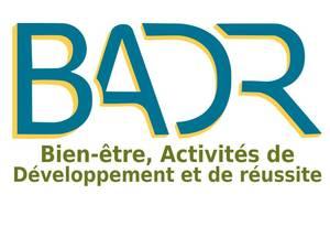 Logo de l'association Association culturelle BADR Lille-Moulins