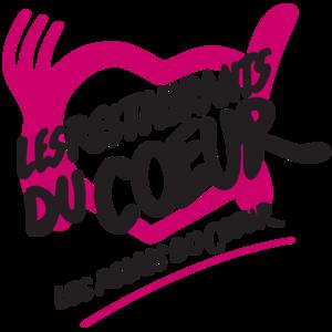 Logo de l'association Restos du Coeur AD 59C