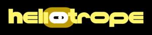Logo de l'association ASSOCIATION HELIOTROPE