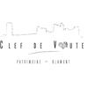 Logo de l'association Clef de Voûte du Blâmontois