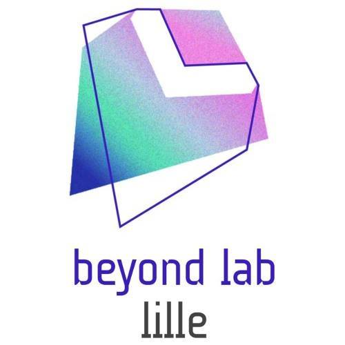 BeyondLab Lille