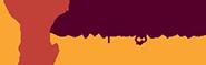Logo de l'association COMPAGNONS BATISSEURS