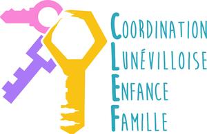 Logo de l'association centre social et culturel les Epis